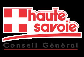 Conseil Général de Haute-Savoie