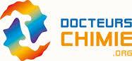 Docteur Chimie