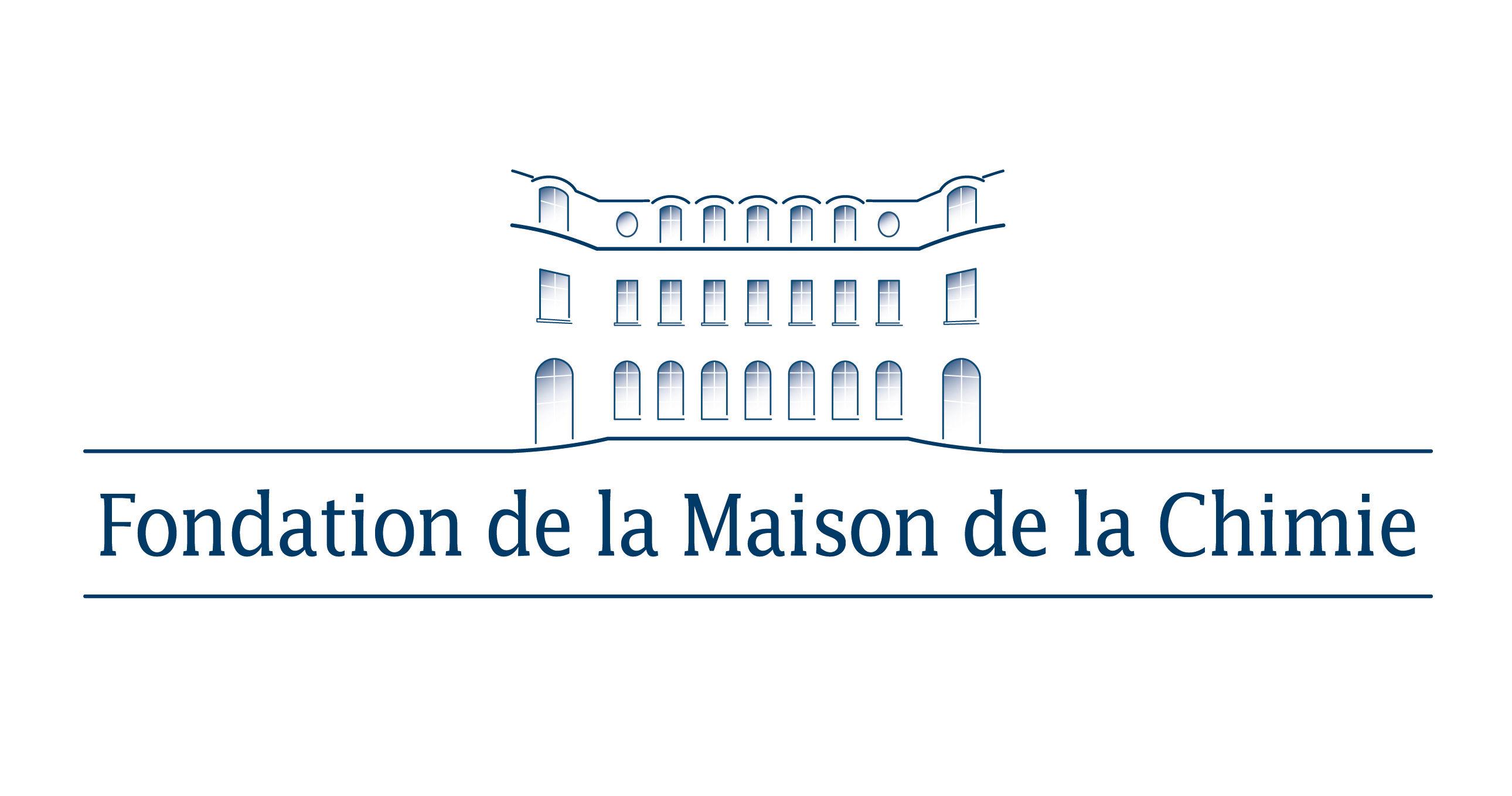 Fondation de la Maison de la Chimie