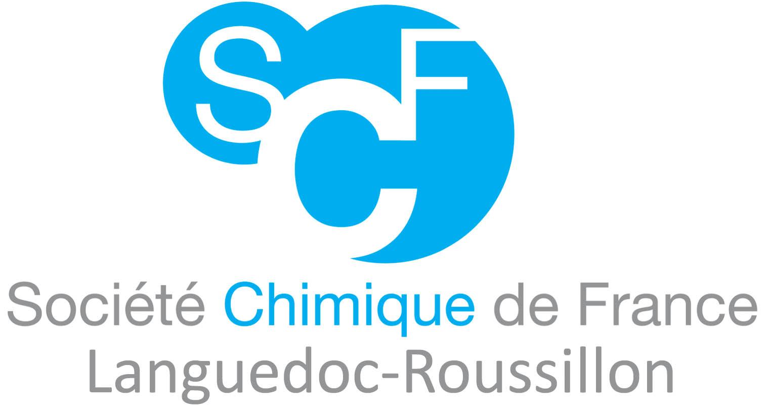 SCF Languedoc-Roussillon